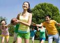 保持健身会员积极锻炼有效的六个方法