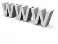 了解顶级域名对企业的重要性