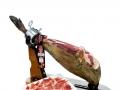 利比里亚火腿(Jamon)