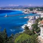 南法、西班牙经典八日游