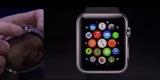 【Apple Watch全方位解析】有时