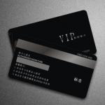 PVC/VIP卡印刷