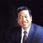 2010中国书法十大年度人物·苏士澍(《书法报》访谈)