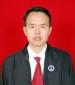 律师简介-清溪律师