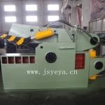 废钢剪切机厂家 液压剪切机价格 金属剪切机 全国均设有办事处