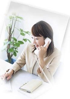 东莞企业核定征收企业所得税申报表