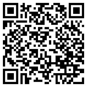 Android版APP��用程序下�d地址二�S�a