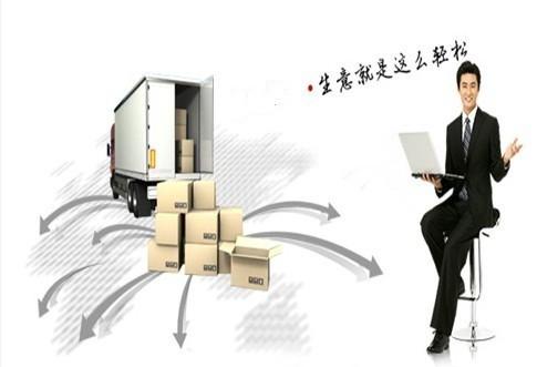 东莞辰信会计代理有限公司提供公司增资服务