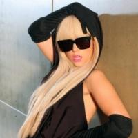 Lady Gaga模仿秀
