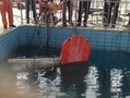 水下必威电竞官网