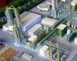 工业模型2