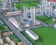工业模型3