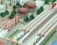 工业模型5