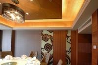 长春生态木酒店案例
