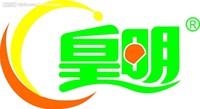 温州皇明太阳能厂家售后维修公司
