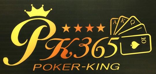 PK365