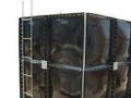 沧州搪瓷钢板水箱