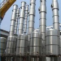 回收二手反应釜| 二手50型闪蒸干燥机