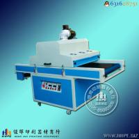 紫外线UV光固机
