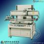 立式垂直平面絲網印刷機-6080絲印機-6090絲印機