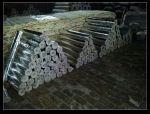 防水硅酸镁管