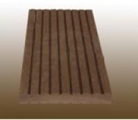 72*12木塑拼接地板