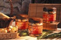 安琪马来西亚花生酥,安琪月饼公司产品