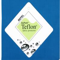 特氟龙三防助剂提供特氟龙吊牌