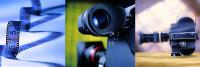 苏州微电影拍摄制作宣传片视频拍摄制作