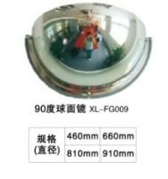 球面镜广角镜XL-GJJ004