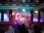 北京海淀专业庆典灯光 舞台 音响设备租赁公司 是北京做活动选择不错的公司