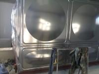 不锈钢316L水箱