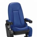 �Y堂椅工程案例