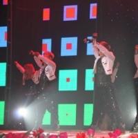 唐山群星演唱会