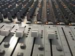 北京自然之音国际舞台灯光音响设备租赁中心