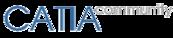 CATIA技术论坛